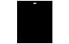 Camisas y Bodycamisas